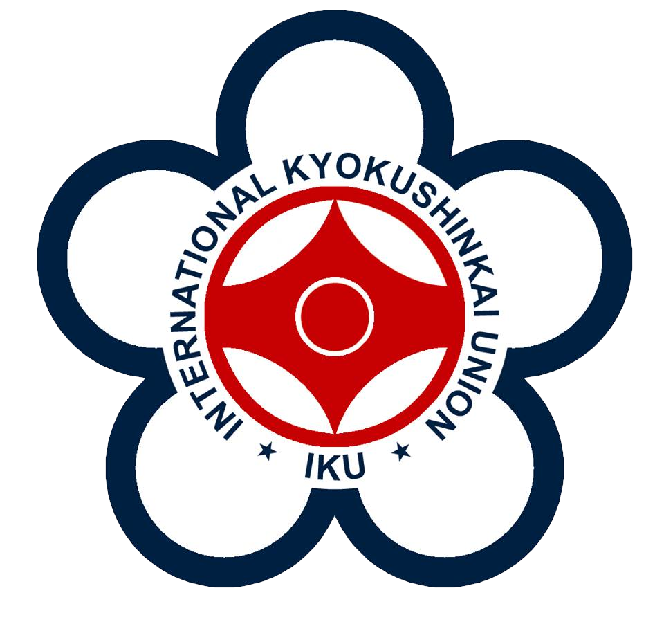 Kyokushin, Kyokushinkai, Kyokushinkai Kan, Kyokushinkai Kan Karate, Kyokushin Organization, Kyokushinkai Organization, Kyokushinkai Kan Organization, Kyokushinkai Kan Karate Organization, Mas Oyama, Sosai Mas Oyama, Shigeru Oyama, Soshu Oyama, Soshu Sigeru Oyama, Genjokoan Karate Organization, Genjokoan Karate, Genjokoan, International Kyokushinkai Kan Union, International Kyokushinkai Kan, International Kyokushinkai, International Kyokushin, IKU, IKO, IKA, Traditional Japanese Karate, Traditional Karate, Japanese Karate, Knockdown Karate, Traditional Knockdown Karate, Sensei Rivera, Sensei Rivera Dojo, Rivera Dojo, Kaicho Rivera, Sensei Nilo Rivera, Kaicho Nilo Rivera