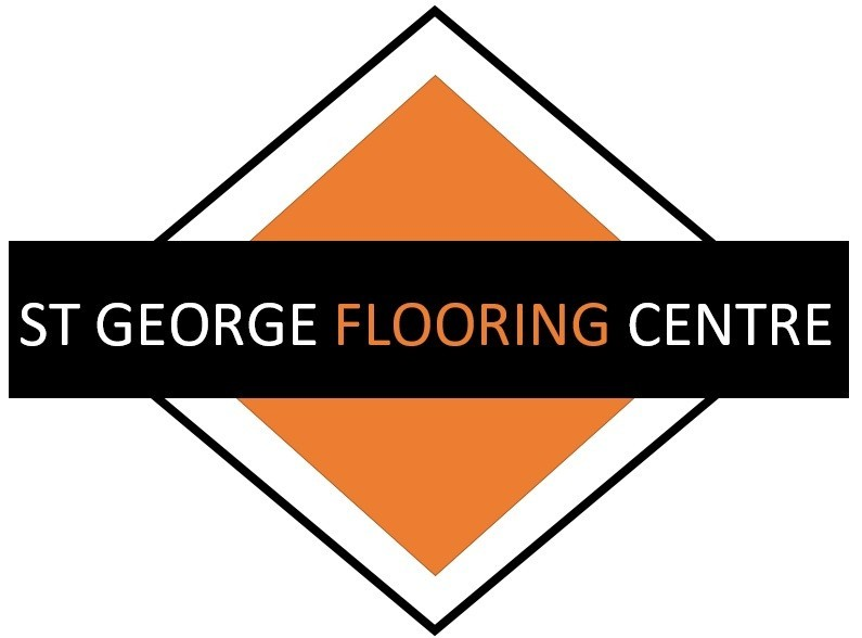 St George Flooring Centre