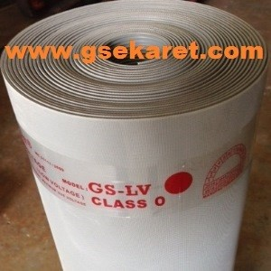 dielectric rubber mat 10KV indonesia