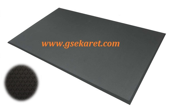 anti fatigue standing mat indonesia