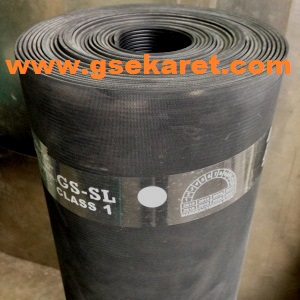 High Voltage Insulation Rubber Mat Indonesia
