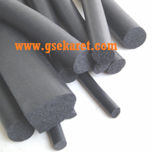 Rubber Gasket Indonesia