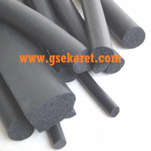 Karet Seal Indonesia
