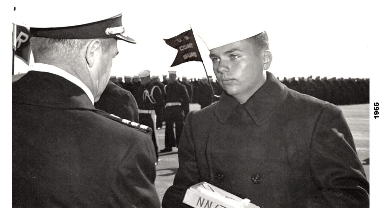 boot camp graduation oct 19650001 _