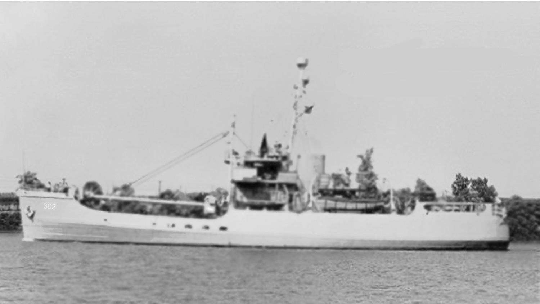 uscgc_madrona__wlb-302- white- hull