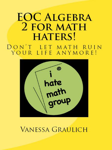 I Hate Math Group Online Math TutoringI Hate Math