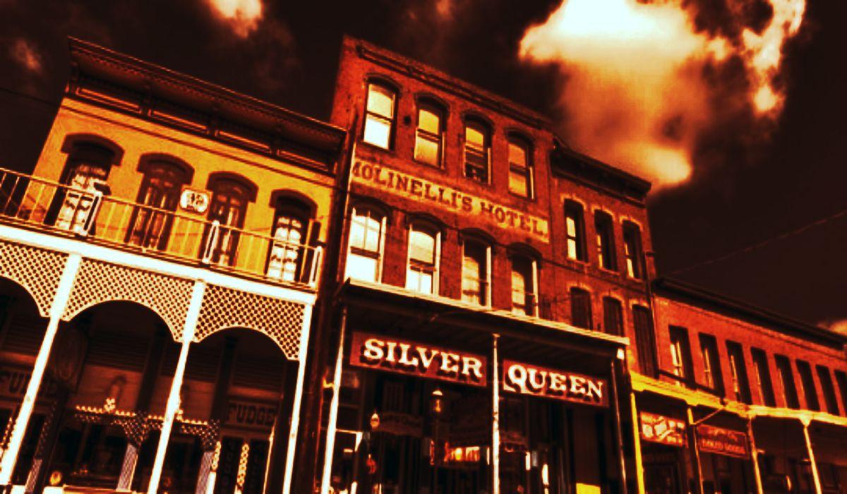 silver_queen_hotel_NEW.jpg