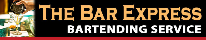 The Bar Express Bartending Service
