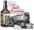 The Bar Express LLC