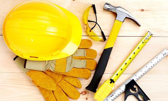 Western WI Home Builder Remodeling