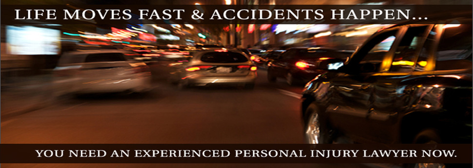 sacramento personal injury attorney