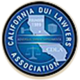 California DUI Defense Attorney