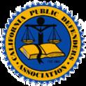 Sacramento Criminal and DUI Defense Attorney