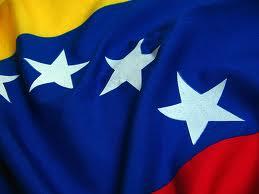 Predicciones para Venezuela 2017