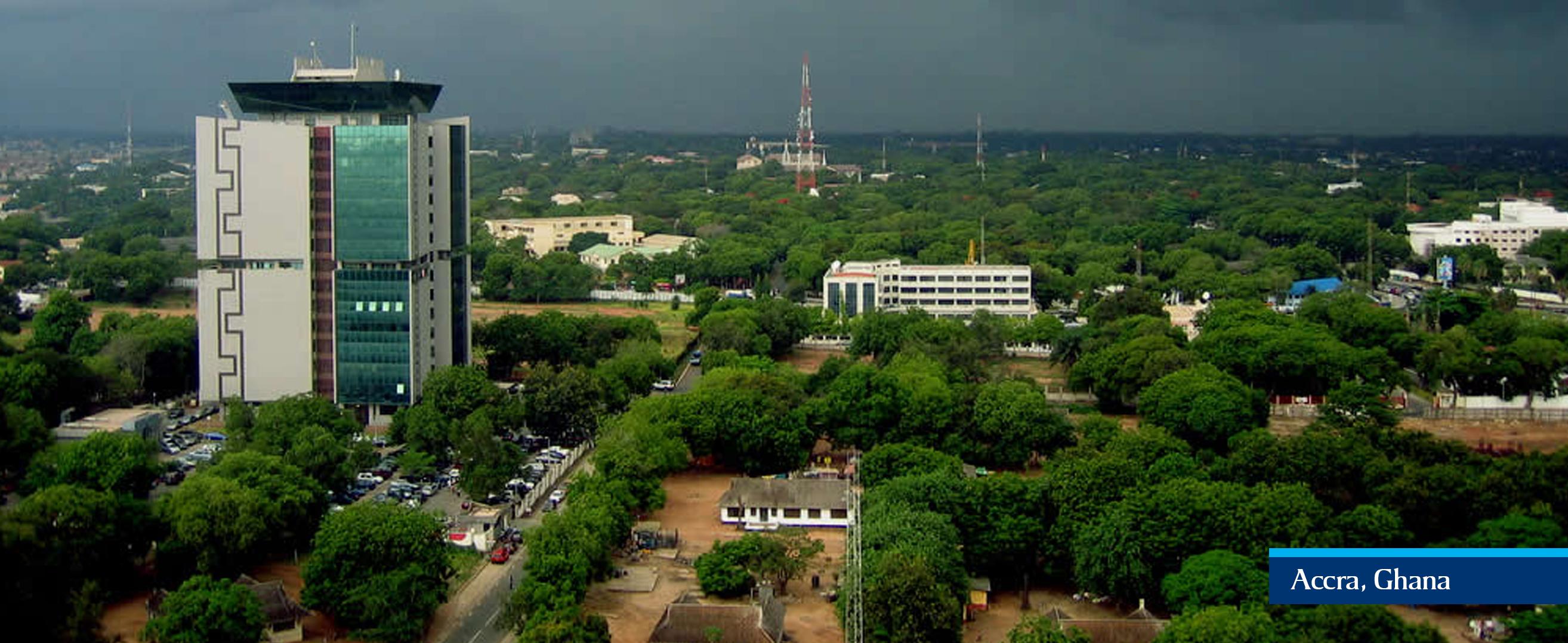 Accra1
