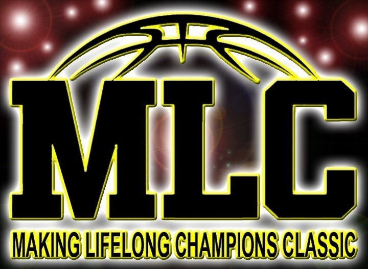 Mlc Mc Ball Is Life Teams Committed
