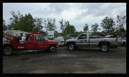 cash for junk cars, scrap car buyer's, salvage auto pick up,sell my junk car for cash