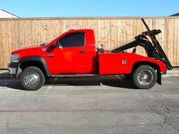 cash for junk cars, cars to scrap, top dollar for junk cars, scrap car towing, junk car for cash,