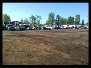 Metro Detroit's scrap car buyers for cash, Warren MI, Eastpointe MI, Roseville MI, Clinton Township MI,