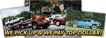 Junk Car Buyers Macomb Mi USA, sell my junk car warren