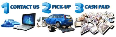 Local junk car removal for cash 48066,48043,48073,48098,48071