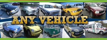 junk your car for cash, money for unwanted cars, Wayne County Mi, Free Towing, Cash for cars Detroit