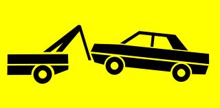 Free junk car removal, towing salvage yard Detroit MI,
