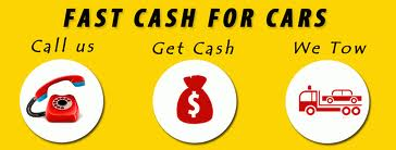 cash for cars warren,eastpointe,roseville,fraser Mi