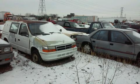junk automobile removal, sell my scrap car for money,local junk vehicle buyer,
