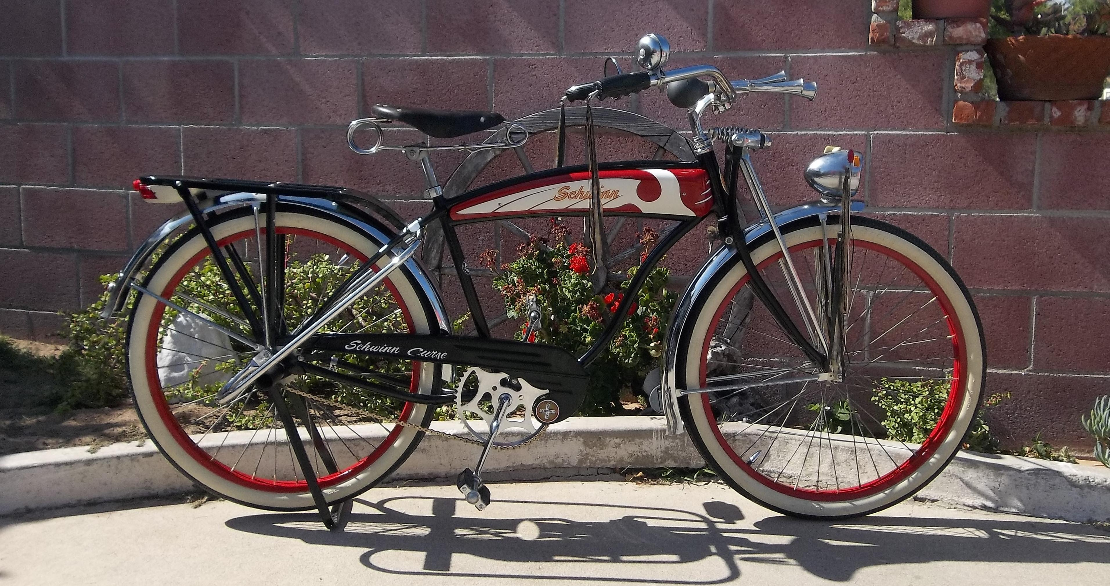 e6f126cd970 New era Bicycles