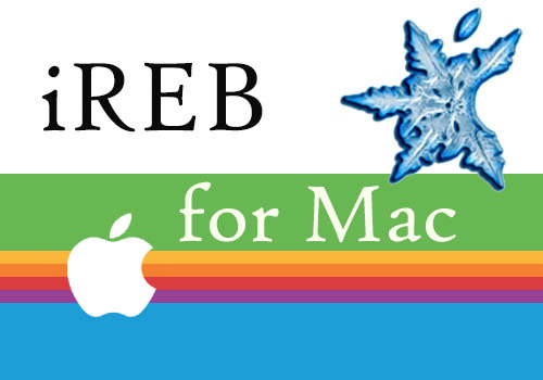 Download iReb R7 For iOS 7 1 1