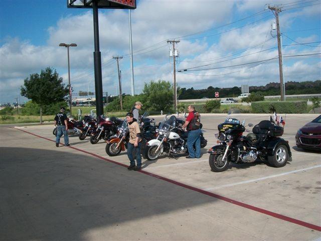 BFFB San Antonio, Tx 005