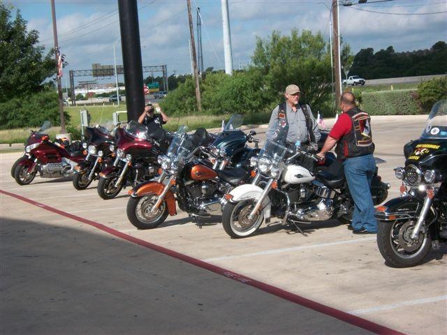 BFFB San Antonio, Tx 007