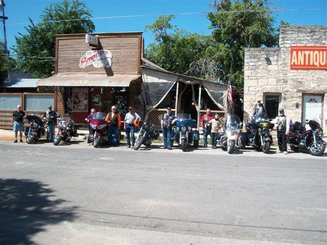 BFFB San Antonio, Tx 010