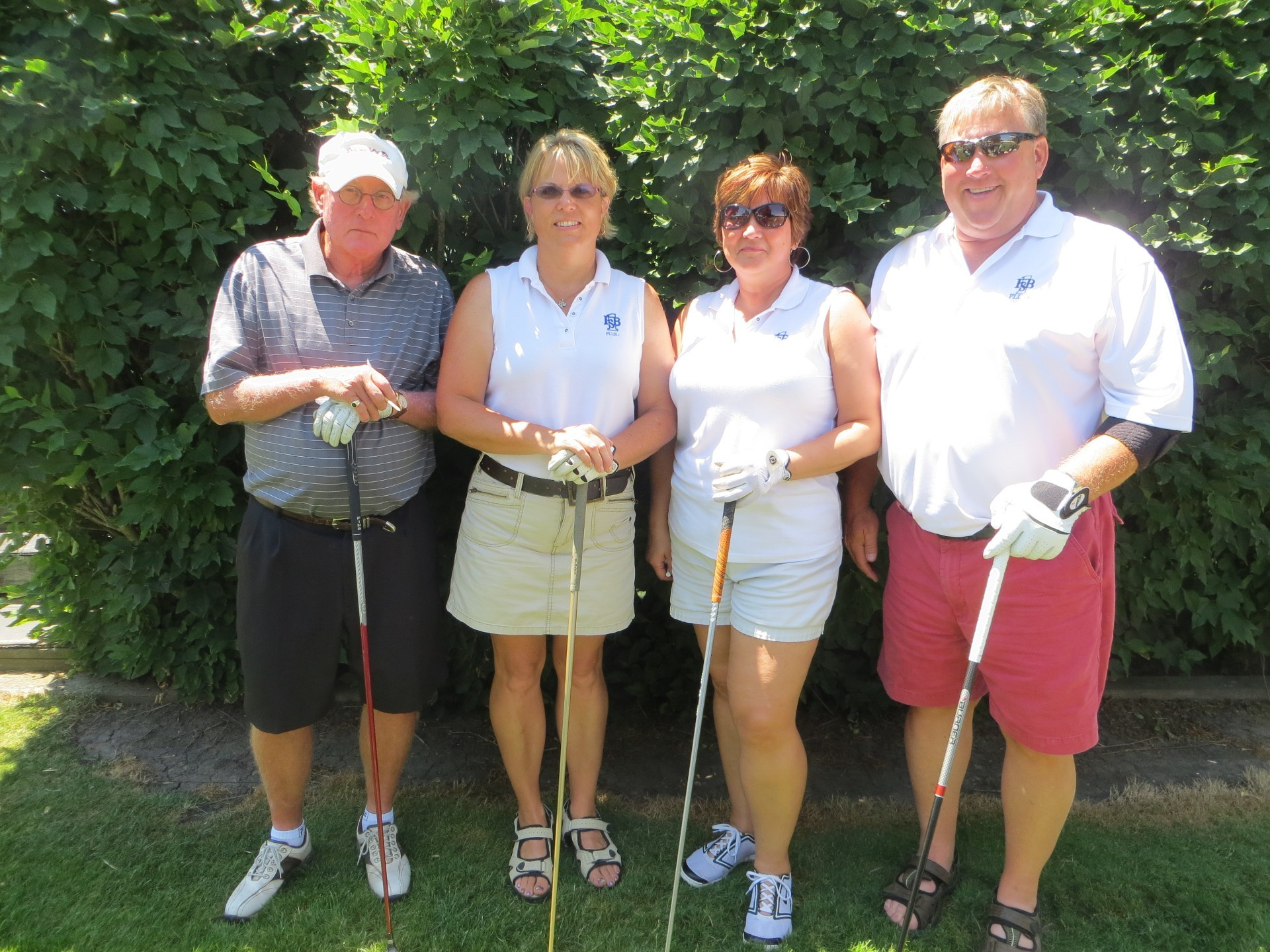 Chamber Golf Outing 2013 017