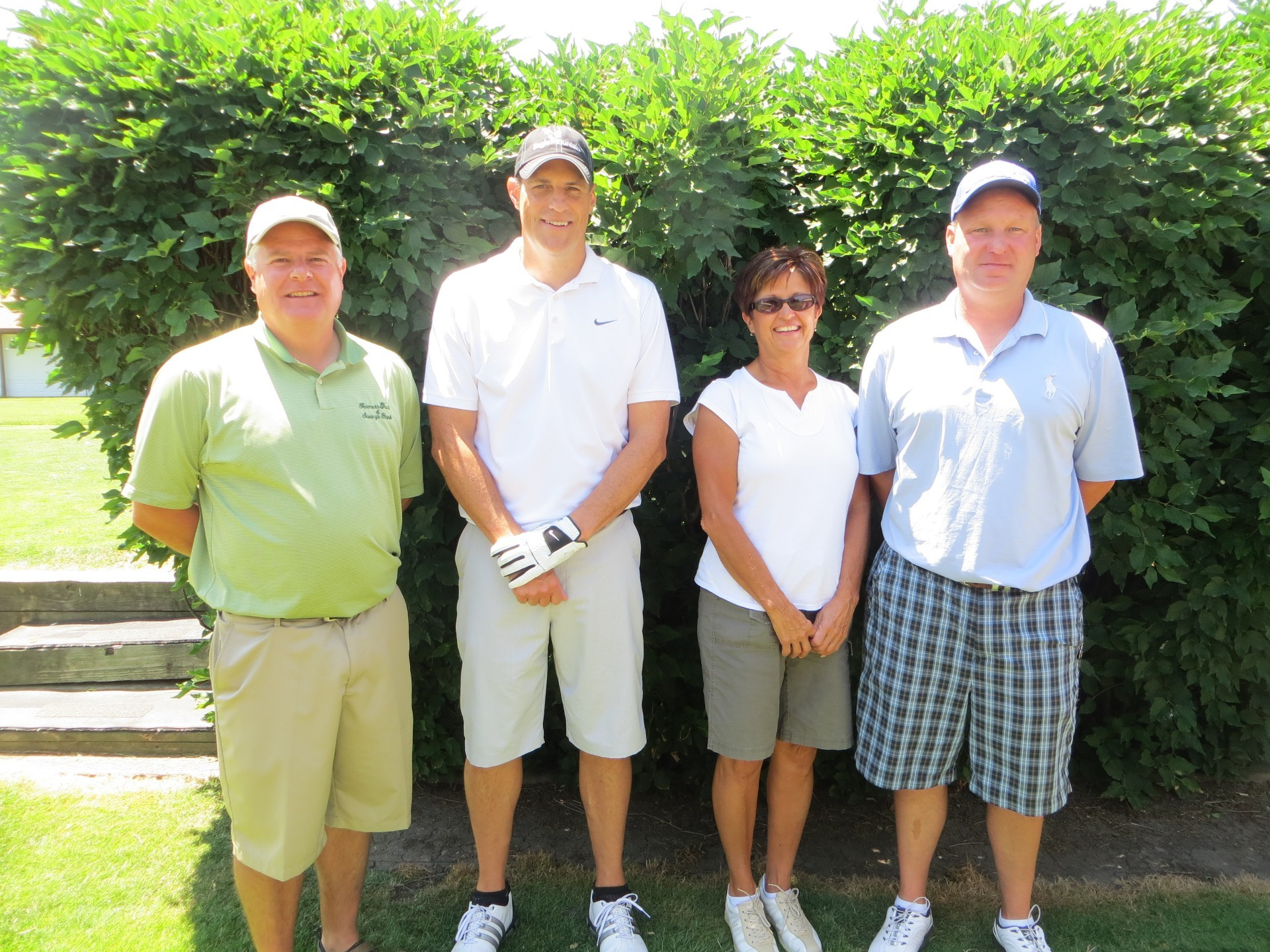 Chamber Golf Outing 2013 019