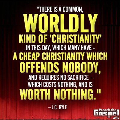 Image result for image of christian vs worldly standards