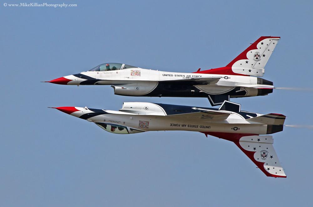 ThunderbirdsUSAF3