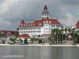 disney hotel3