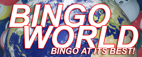 bingo_world.png