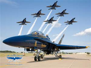 blue_angels_2.jpg