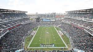eagles_stadium.jpg