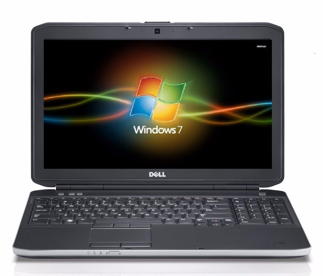 dell computer using e commerce to The report describes dell's successful direct sales business model,  finally, the  reasons behind dell's slump as a leading pc maker and loss of its  reducing  excess inventory provided dell with a significant cost  service finance  manufacturing retail marketing accounting e-commerce tech.