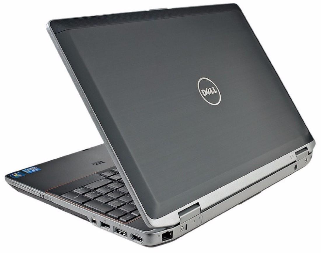 How To Build a Custom Laptop - lenovo.com