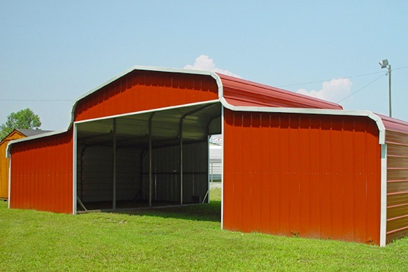 call supply barn barms sale pole buy for construction georgia from trusses filiformwart barns direct org company ohio new kits