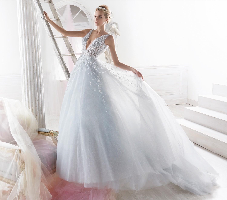 nicole-spose-NIAB18092-Nicole-moda-sposa-2018-265