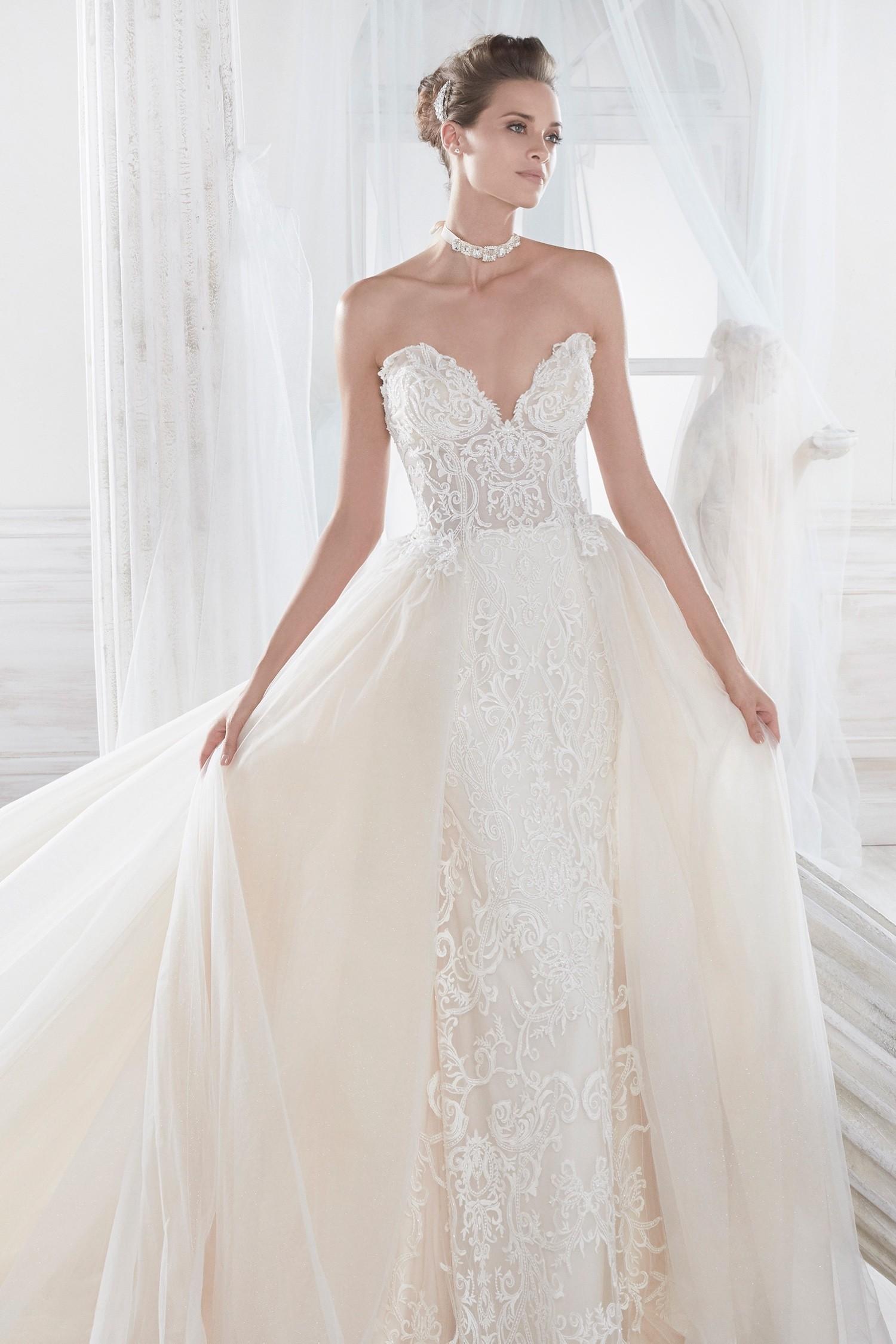 nicole-spose-NIAB18069-Nicole-moda-sposa-2018-255