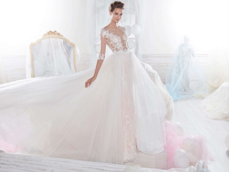 nicole-spose-NIAB18014-Nicole-moda-sposa-2018-494