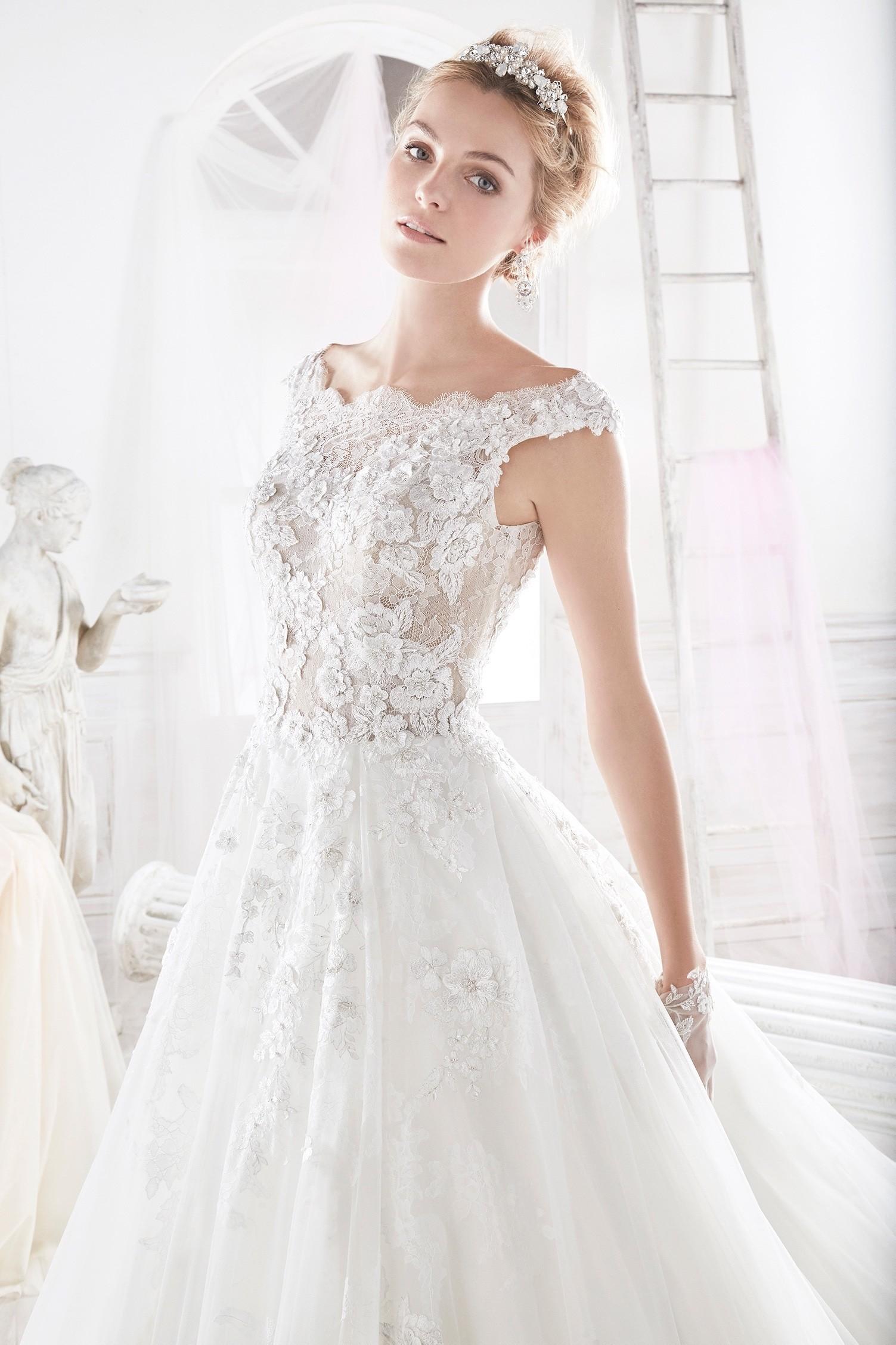 nicole-spose-NIAB18035-Nicole-moda-sposa-2018-72