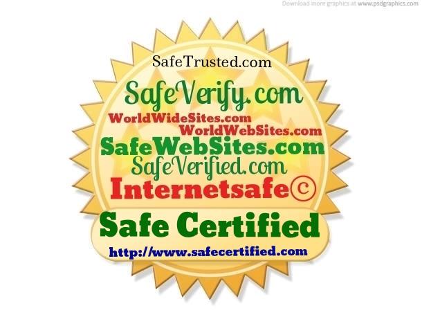 LAW FIRM FINDER (OFFICIAL CERTIFIED) Internetsafesite com